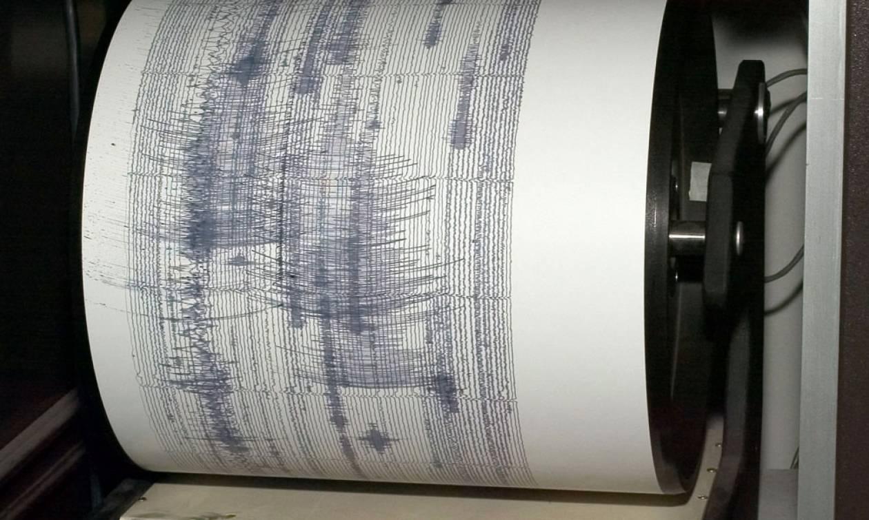 Σεισμός Κρήτη: Προειδοποίηση για τσουνάμι