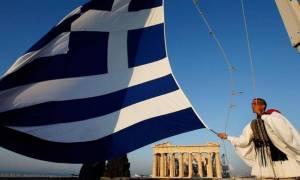 Τι αναφέρει ο γερμανικός Τύπος για την χθεσινή συμφωνία του Eurogroup