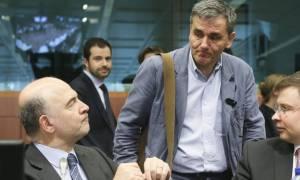 Σε ληξιπρόθεσμες οφειλές του Δημοσίου τα 3,5 δισ. από τα 10,3 δισ. ευρώ της δόσης