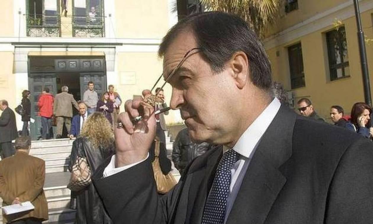 Βγενόπουλος: Θα καταθέσω εγώ τη Διάταξη της Γ. Τσατάνη στην Επιτροπή Θεσμών