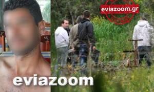 Σοκ στην Εύβοια: Σπαραγμός για τον Βαγγέλη - Αυτοκτόνησε λίγο μετά τη γέννηση του παιδιού του