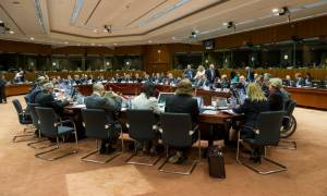 Το παραδέχονται και στις Βρυξέλλες: Tο Eurogroup δεν πήρε καμία άμεση απόφαση για το ελληνικό χρέος