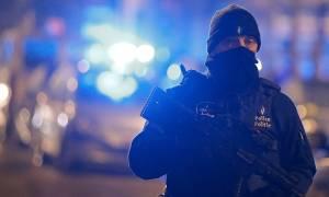 Βέλγιο: Συλλήψεις τεσσάρων υπόπτων - Σχεδίαζαν νέο τρομοκρατικό χτύπημα
