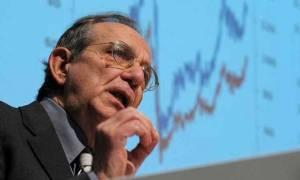 Πάντοαν: Η συμφωνία στο Eurogroup για την Ελλάδα δεν είναι τέλεια