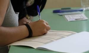 Πανελλήνιες 2016 -  ΕΠΑΛ: Τα θέματα της Δενδροκομίας