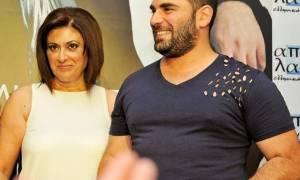 Παντελής Παντελίδης: Η μητέρα του τραγουδιστή ξεσπά για πρώτη φορά - Δείτε τι έγραψε