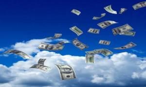 Ηράκλειο: Μπήκε στον τραπεζικό λογαριασμό του και αυτό που αντίκρισε… του «έκοψε» το αίμα