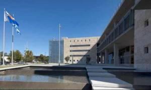 Δήμος Θεσσαλονίκης: Συνεδριάζει τη Δευτέρα το Διοικητικό Συμβούλιο