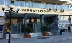 Δήμος Πειραιά: Συνεδριάζει την επόμενη εβδομάδα το ΔΣ