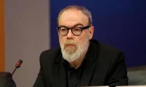 Απίστευτη δήλωση Κυρίτση: Επιβαρύνουμε όσους ψήφισαν «ναι» στο δημοψήφισμα