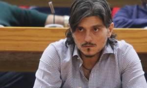 Γιαννακόπουλος: «Μόνο πέναλτι δεν τους έχουν δώσει»!