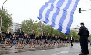 «Σαρώνει» την Παιδεία ο ΣΥΡΙΖΑ - Ξεχάστε βαθμούς, παρελάσεις και προσευχή