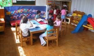 Δημοτικοί παιδικοί σταθμοί: Ποια δικαιολογητικά χρειάζονται για τις εγγραφές