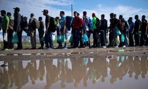 ΚΕΔΕ: Το προσφυγικό σε συνέδριο από 2-4/6