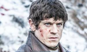 Game of Thrones: Ο κακός της σειράς, Ramsay, είπε κάτι που σίγουρα θα ενθουσιάσει τους fans