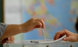 Νέα δημοσκόπηση: Ηχηρό «χαστούκι» για Τσίπρα και κυβέρνηση
