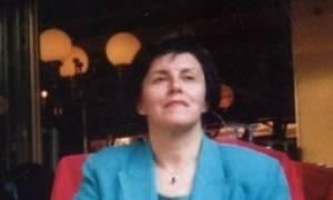 Αγραφιώτου: Ανατροπή! Η 69χρονη έτρεξε προς το κλιμακοστάσιο για να σωθεί