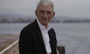 Ο δήμαρχος Θεσσαλονίκης το δημοφιλέστερο πρόσωπο της πόλης