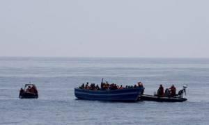 Ιταλία: Εβδομήντα νεκροί μετανάστες ο απολογισμός των επιχειρήσεων νότια της Σικελίας