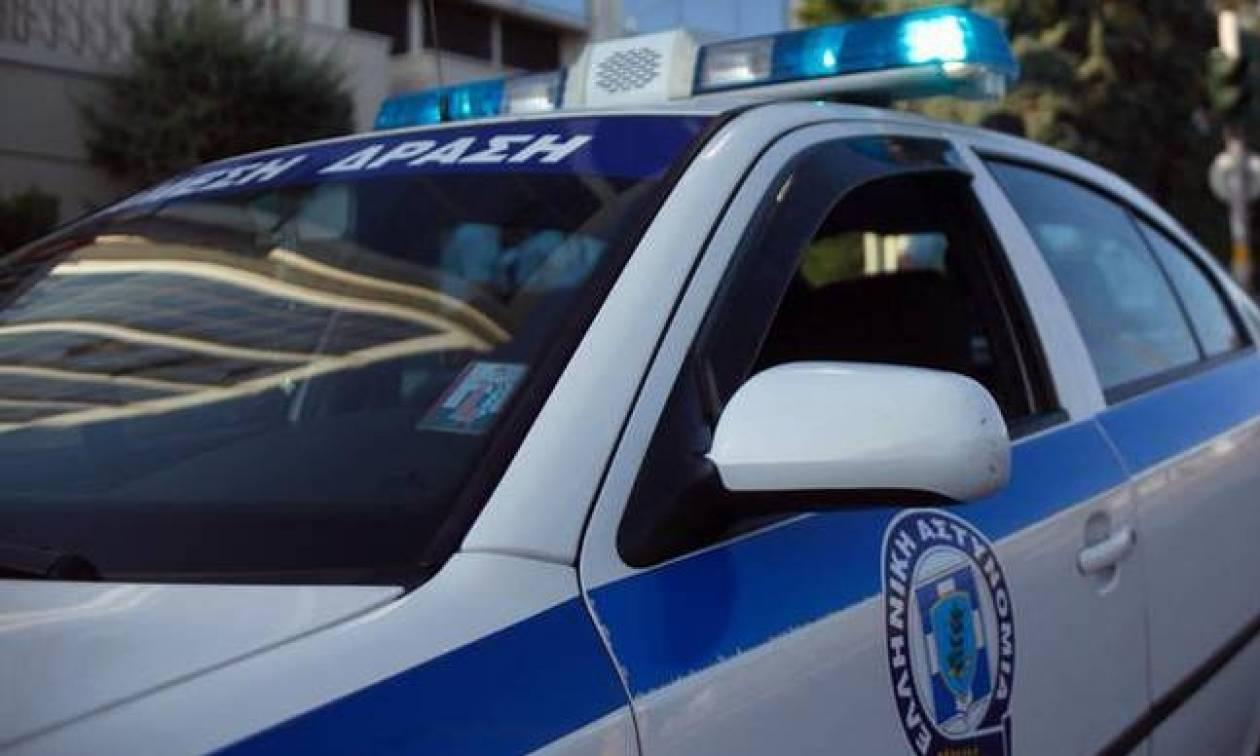 Έγκλημα - σοκ στα Ιωάννινα: Τη σκότωσε και ύστερα προσπάθησε να αυτοκτονήσει