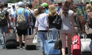 Greek News: «Φέτος το καλοκαίρι πάμε Ελλάδα»
