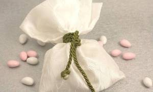 Γάμος: Γιατί τα κουφέτα στις μπομπονιέρες είναι σε μονό αριθμό;