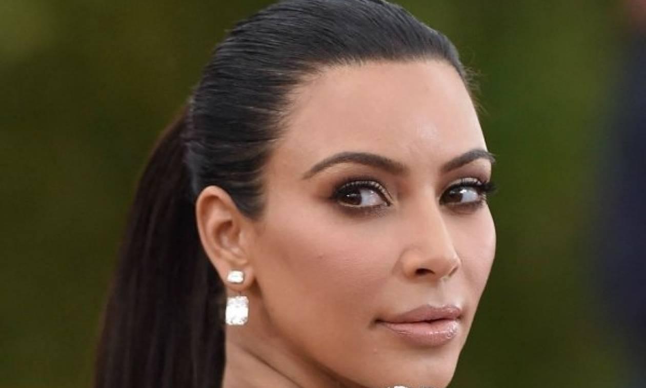 Ο απίστευτος μισθός που δίνει η Kim Kardashian στη στυλίστριά της!