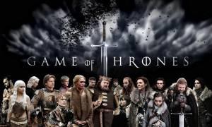 Ηθοποιός του Game of Thrones έγινε πορνοστάρ! (Ακατάλληλες εικόνες)