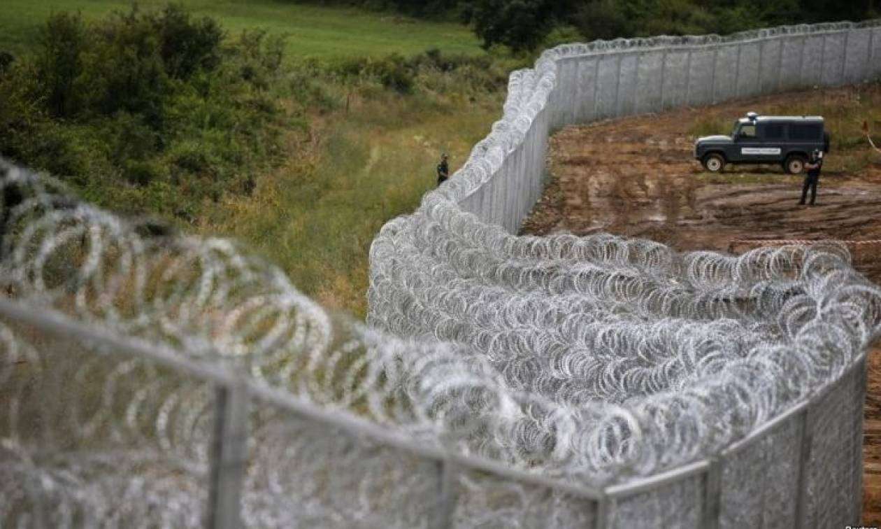 Αποφασισμένος για απελάσεις προσφύγων στην Ελλάδα δηλώνει ο Βούλγαρος πρωθυπουργός