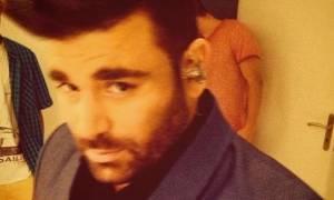Παντελής Παντελίδης: Το αινιγματικό και γεμάτο πικρία «post» του αδελφού του Τριαντάφυλλου!