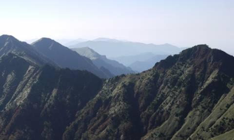 Ιαπωνία: Γονείς εγκατέλειψαν 7χρονο σε βουνό για τιμωρία