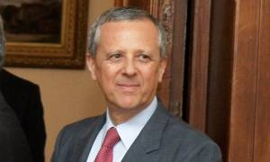 Μπαλτάκος: Δεν είμαστε κολλημένοι με το νόμισμα – Να σταματήσει η μονομανία με το ευρώ