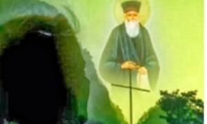 Συγκλονιστική προφητεία του Αγίου Κοσμά του Αιτωλού περί πολέμου!