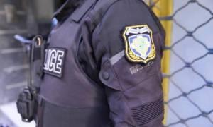 Εισαγγελική παρέμβαση για 50χρονο που προσλήφθηκε στην ΕΛ.ΑΣ. με πλαστά δικαιολογητικά