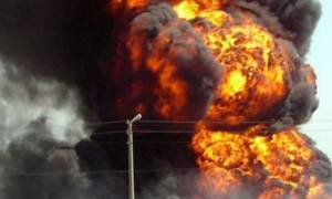 Νέα φονική έκρηξη στην Τουρκία - Πέντε στρατιωτικοί και 11 αντάρτες νεκροί