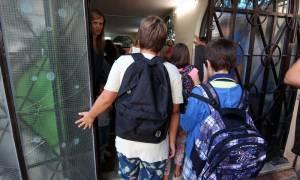 Δεύτερη ξένη γλώσσα στα δημοτικά σχολεία από τη νέα σχολική χρονιά