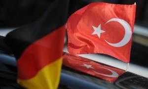 Τουρκία: Η Άγκυρα προειδοποιεί το Βερολίνο πριν από την ψηφοφορία για τη γενοκτονία των Αρμενίων