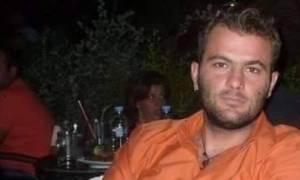 Θρίλερ στην Κρήτη: Αυτός είναι ο 35χρονος που εξαφανίστηκε - Αγνοείται από το Σάββατο