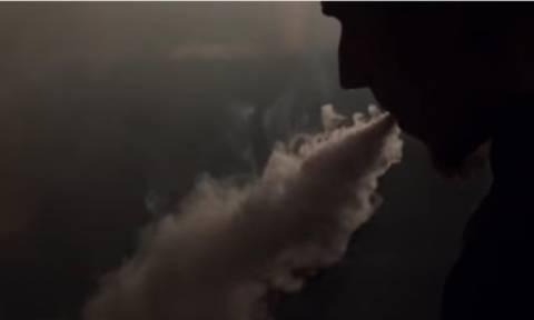 Nobacco:Τιμά την Ημέρα κατά του καπνίσματος με το αφιέρωμα του BBC για το ηλεκτρονικό τσιγάρο(video)
