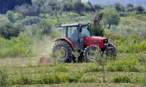Τραγωδία με αγρότη στη Ζάκυνθο