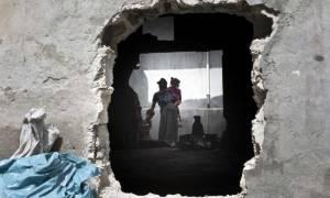 Τουρκία: 6,320 σπίτια Κούρδων παραδέχεται ότι έχει καταστρέψει ο τουρκικός στρατός (Pics & Vid)