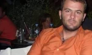 Κρήτη: Το τηλεφώνημα που έκανε τη μητέρα του 35χρονου Στέφανου να κλάψει