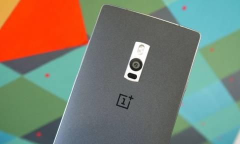 Στα μέσα Ιουνίου ανακοινώνεται το OnePlus 3
