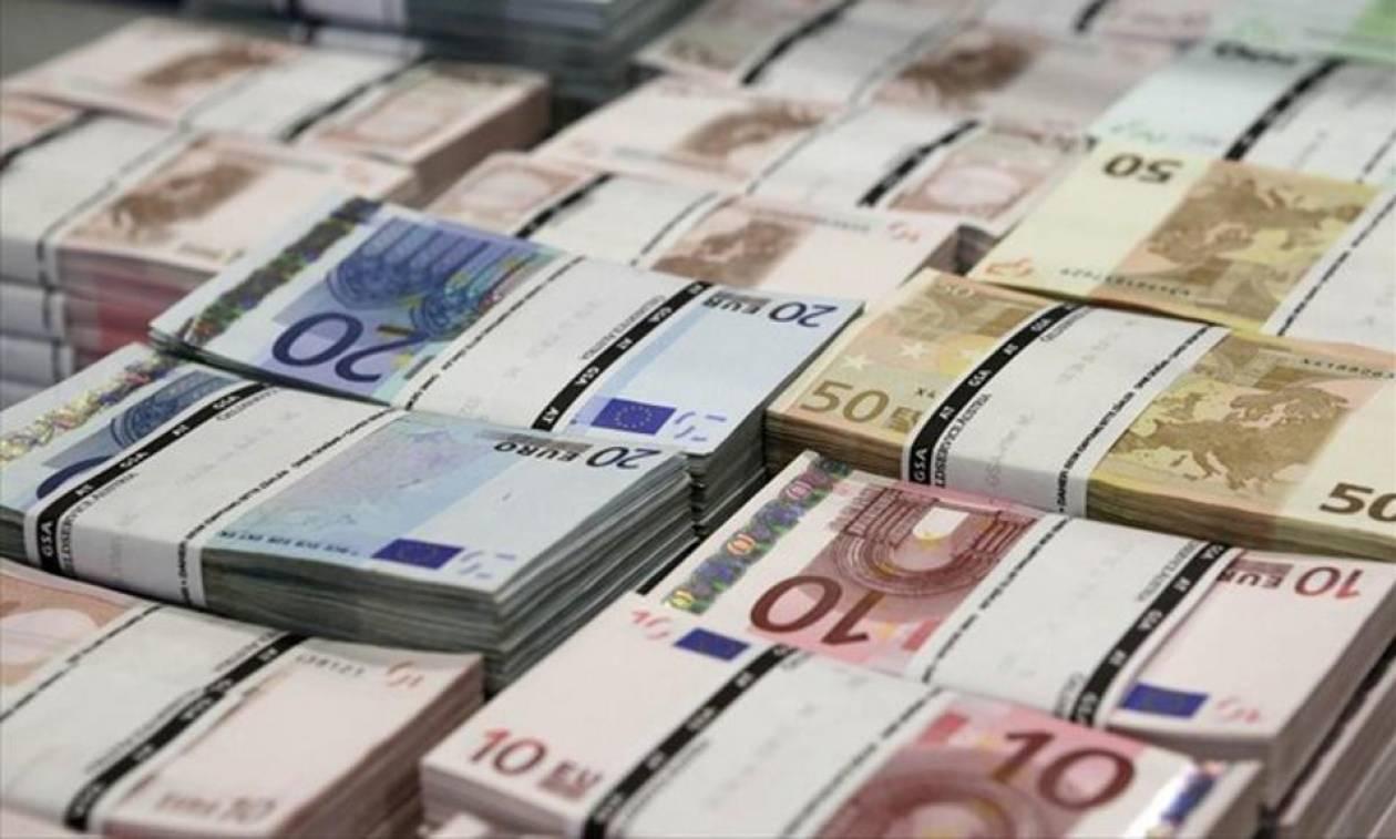 Σταθεροποίηση των επενδύσεων κεφαλαίων σε start-up