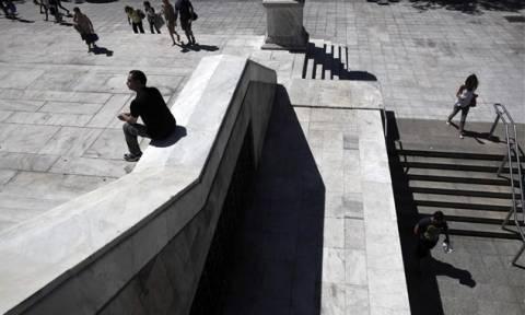 Eurostat: Στο 24,2% η ανεργία στην Ελλάδα