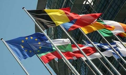 Στο -0,1% ο ετήσιος πληθωρισμός στην Ευρωζώνη το Μάιο