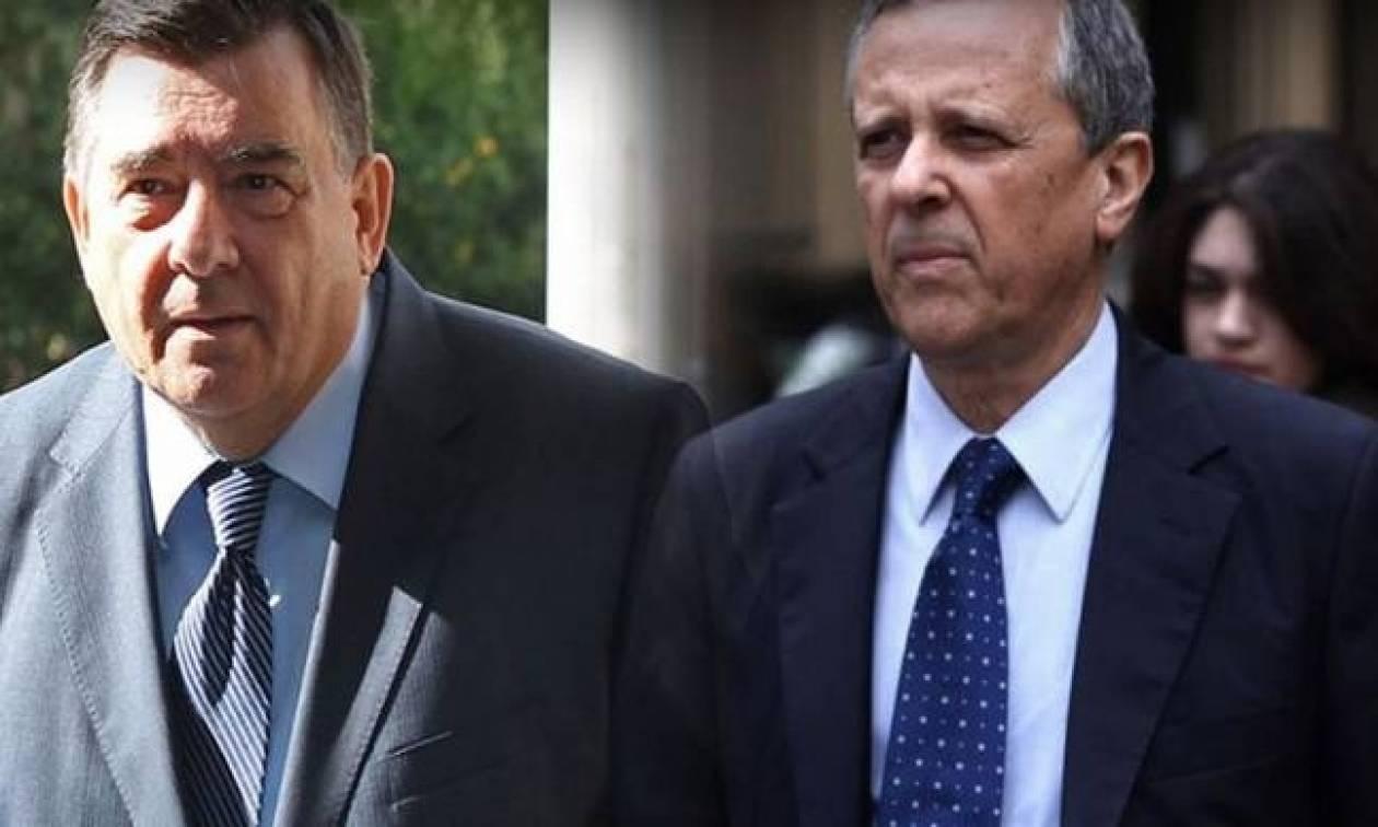 Εθνική Ενότητα - ΛΑΟΣ: Αυτογκόλ του ΣΥΡΙΖΑ για τις offshore