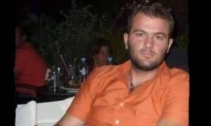 Αίσιο τέλος στο θρίλερ της Κρήτης: Βρέθηκε ο 35χρονος που αγνοείτο