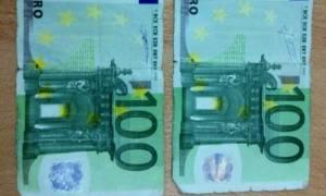Συλλήψεις για πλαστά χαρτονομίσματα στην Ορεστιάδα