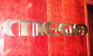 Mega: Σκληρή ανακοίνωση της Ένωσης Συντακτών για ιδιοκτήτες και κυβέρνηση